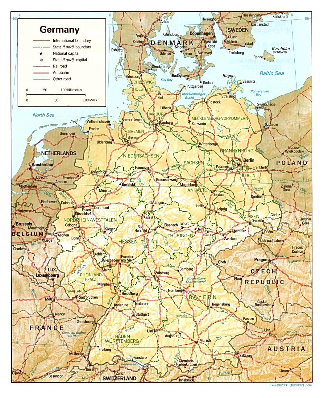 brewzavod - Blog: http://brewzavod907.weebly.com/