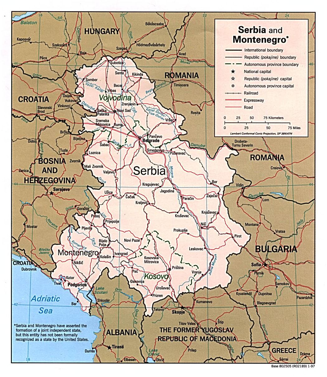 Остров Мэн Википедия